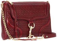 Rebecca+Minkoff+Mac+Bombe+Light+Gold+Hardware+H400I03C+Clutch,Burgundy,One+Size+Rebecca+Minkoff+http://www.amazon.com/dp/B008DHEZAI/ref=cm_sw_r_pi_dp_sA8vwb0P89JAZ