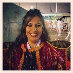 Carnaval 2013 SP Brasil