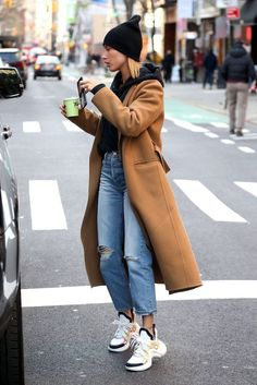 Awesome Great Fashion? Lifestyle? Deco? Travel? Cooked? Find tips and inspiration ..., #cooked #fashion #great #inspiration #lifestyle #travel #womenfashion #womenfashioncasual #womenfashioncasualwinter #womenfashionclothing #womenfashionidea #womenfashionnightout #womenfashionwinter