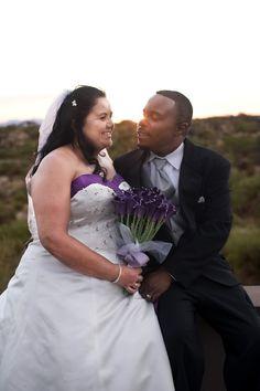 Green Feather Photography Feather Photography, University Of Arizona, Graduation Photos, Engagement Photography, Wedding Engagement, Wedding Dresses, Green, Fashion, Moda