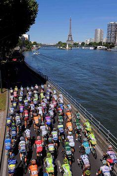 Tour de France  Please follow us @ http://www.pinterest.com/wocycling