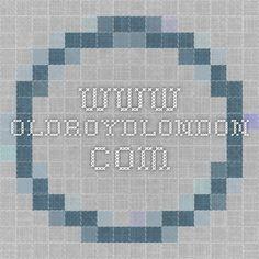www.oldroydlondon.com