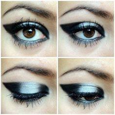 makeup-madness-20