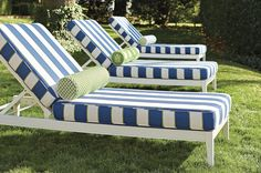 Portico Indoor/Outdoor fabrics by Thibaut | Jane Clayton