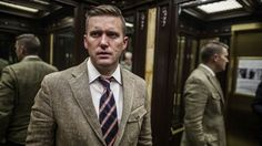 Meet the Dapper White Nationalist Who Wins Even if Trump Loses | Mother Jones
