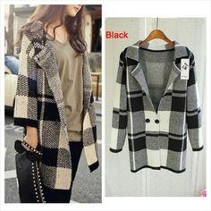 Long sleeve knitwear jumper cardigan long coat Long sleeve knitwear jumper cardigan long coat jacket sweater Other