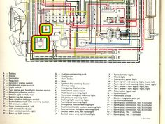 basic ezgo electric golf cart wiring and manuals | cart ... bad boy buggy battery wiring diagram