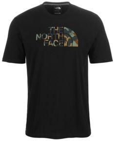 The North Face Sweatshirt »Drew Peak Crew«, Weiches Baumwollmaterial für Tragekomfort online kaufen   OTTO