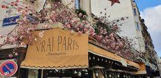 Week-end Paris avec couvre-feu | Blog SysyInTheCity Week End Paris, Broadway Shows, Blog, Travel, Pink Houses, Viajes, Blogging, Destinations, Traveling