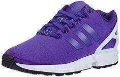 adidas ZX Flux, Unisex-Erwachsene Sneakers - http://on-line-kaufen.de/adidas/adidas-zx-flux-unisex-erwachsene-sneakers