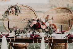 New Backyard Wedding Centerpieces Chairs Ideas Lilac Wedding, Autumn Wedding, Chic Wedding, Floral Wedding, Wedding Bouquets, Dream Wedding, Wedding Ideas, Wedding Reception, Wedding Table Centerpieces