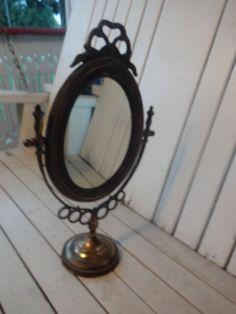 US $99.99 in Antiques, Decorative Arts, Mirrors
