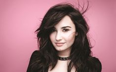 Dedicated page for #DemiLovato exclusively at Papaly! Everything you want to know about Demi Lovato and more! Subscribe and join the rapidly growing social bookmarking network today!