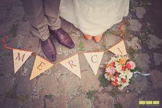 mariage vintage - orange - emilolaphotography Plus Perfect Wedding, Dream Wedding, Wedding Day, Wedding Stuff, Liberty Party, Marry You, Wedding Photo Inspiration, Just Married, Wedding Couples