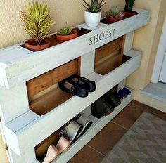 s 18 incredibly easy ways to use the entire pallet, pallet
