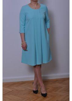 Dress MAJA TURKUS