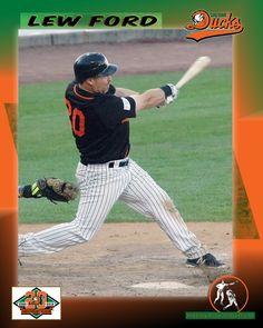 Ford, Graphic Design, Baseball Cards, Photography, Photograph, Fotografie, Photoshoot, Visual Communication, Fotografia