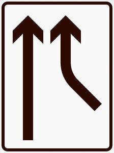Søkeresultat: Tema: Opplysningsskilt Symbols, Letters, Letter, Lettering, Glyphs, Calligraphy, Icons
