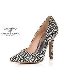 Vi o sapato Etnia no site da olook e amei! <3 www.olook.com.br/produto/10098