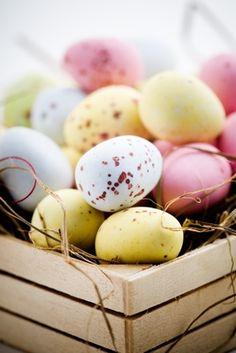 Pasqua!| da Serena Obert - Weddings & Events