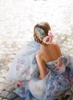 vestido-floral-ceub (3)
