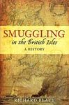 Introduction to smuggling in southeast England (Kent and Sussex)