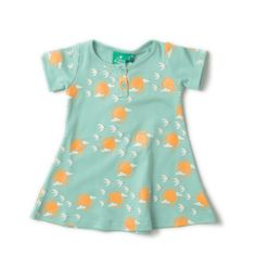 f975b367dc3 Gorgeous bright organic dresses and skirts from Don t Grow Up