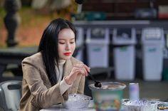 Soo Jin, Yoona, True Beauty, Korean Drama, Kdrama, Park, Twins, Potatoes, Style