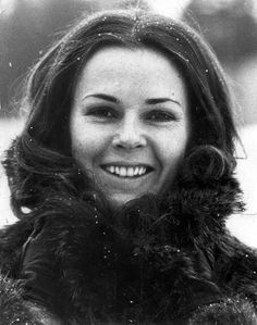 1973 Frida from Abba Frida Abba, The Long Dark, Pop Group, Stockholm, The Beatles, Jon Snow, Beautiful Pictures, Beautiful People, Celebs