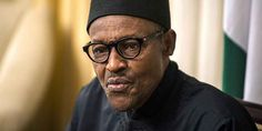 """Top News: """"NIGERIA POLITICS: 'Buhari Hale and Hearty': Lai Mohamed"""" - http://politicoscope.com/wp-content/uploads/2016/06/Muhammadu-Buhari-Politics-News-Headline.jpg - Minister of Information and Culture Alhaji Lai Mohamed said, """"There is no iota of truth in the messages being circulated on the health of the President, who is hale and hearty.""""  on World Political News - http://politicoscope.com/2017/01/26/nigeria-politics-buhari-hale-and-hearty-lai-mohamed/."""