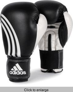 #UKboxers boxnation
