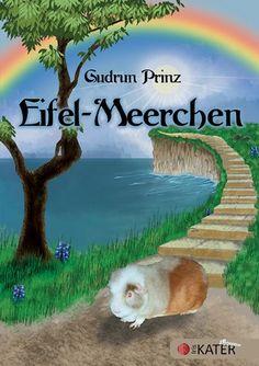 Eifel-Meerchen: Amazon.de: Gudrun Prinz: Bücher