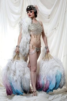 Las Vegas Entertainment, Corporate Entertainment, Balloon Dance, Great Gatsby Themed Party, Cabaret Show, London Manchester, Party Eyes, New Years Eve Party, Showgirls