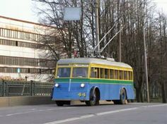 Bus Coach, Buses, Transportation, Camping, Coaches, World, Vehicles, Trucks, Aluminum Cans