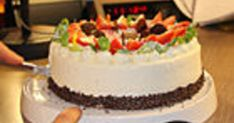 Biscuits, Outdoor Cooking, Bbq, Food And Drink, Sweets, Vers Fruit, Baking, Desserts, Crack Crackers