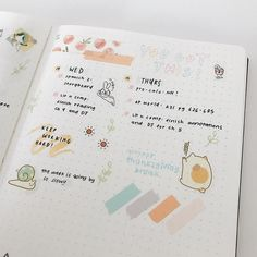 it's almost friday:-) - - Bullet Journal Notes, Bullet Journal Aesthetic, Bullet Journal Spread, Bullet Journal Ideas Pages, Bullet Journal Layout, Journal Pages, Bujo Inspiration, Journal Inspiration, Tittle Ideas