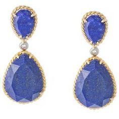 :Laura Pearce LTD #jewelry #rings #wedding #engagement #classic #bridal #antique #custom #finejewelry #fashion #bride #gift #accessory #present #necklace #bracelet #Atlanta #Jeweler www.laurapearce.com