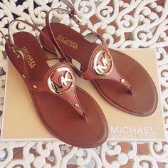 #michael #kors #sale