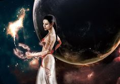 THE SOURCE: October 2016 ~ Matching The Opposites, Venus and L...