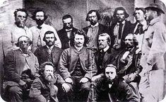 The Provisional Government. Red River Resistance, changing the course of Manitoba's history. Red River Rebellion, Indian Clubs, Canadian History, Local History, Family History, Art History, Aboriginal People, Virtual Museum, Johnson And Johnson