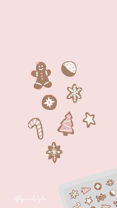 cookies.png 1 242×2 208 пикс