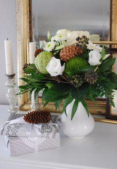 http://mamaskram.blogspot.de/search/label/Weihnachten?updated-max=2013-12-09T06:33:00+01:00