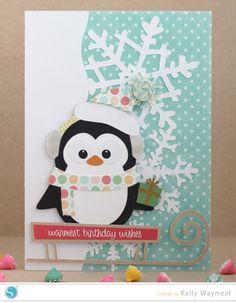 penguin card final_kelly