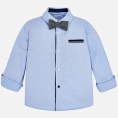 Buy Mayoral baby clothes from Zero 20 kids Mayoral clothes superstore. Shop our inventory of Mayoral childrenswear. Orange T Shirts, Yellow T Shirt, Blue Shirt Dress, Light Jeans, Dark Jeans, Denim Joggers, Sneakers Looks, Linen Jackets, Button Up Shirts