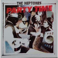 Résultats Google Recherche d'images correspondant à http://www.onlyroots-reggae.com/333-large/lp-the-heptones-party-time.jpg
