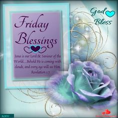 Good Morning sister and all,have a happy Friday and a joyful weekend,God bless xxx take care and keep safe❤❤❤☺ Good Morning Sister, Good Morning Friday, Good Morning Happy, Good Morning Messages, Good Morning Images, Good Morning Quotes, Happy Weekend, Sunday, Facebook Birthday