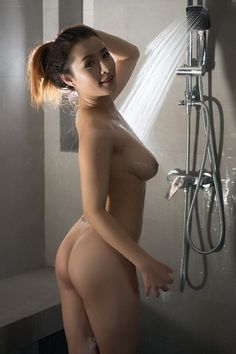 sexy girls nude pinterest