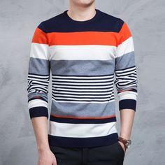 Polo T Shirt Design, Sweater Design, Mens Jumpers, Half Zip Pullover, Stylish Men, Men Dress, Men Sweater, Mens Tops, Men's Shirts