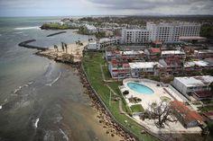 12 Puerto Rico Charities Helping Hurricane Maria Victims