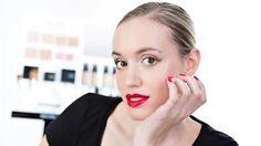 kripa venezia - YouTube Makeup, Youtube, Ideas, Make Up, Beauty Makeup, Thoughts, Youtubers, Bronzer Makeup, Youtube Movies